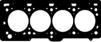 T.C.METALLICA RENAULT CLIO II 1.4 16V-K4J